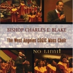 West Angeles Mass Choir-